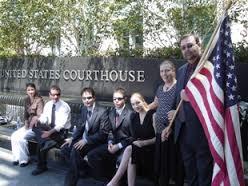 Trial 2007