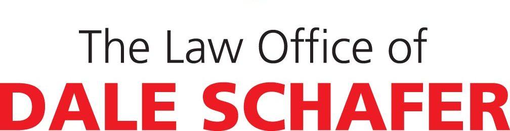 cropped-daleschaferlaw_logo_2017_clronwhite.jpg