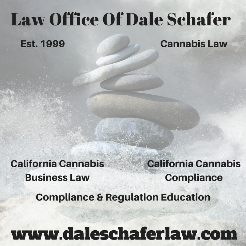 Law Office Of Dale Schafer